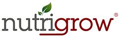 Nutrigrow Logo